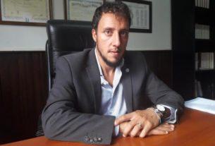 Caso Jimena Salas- Pedro Arancibia