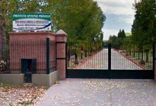 Instituto Provolo
